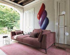 #Sofa, #Sessel und #