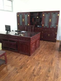 labsun pisos flotantes Cabinet, Storage, Furniture, Home Decor, Laminate Flooring, Floating Floor, Timber Flooring, Flats, Clothes Stand