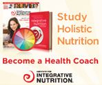 Learn what it's like to be a Health Coach with @nutritionschool's Health Coach Starter Guide: