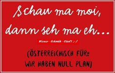 Austria, Gaudi, Funny, Europe, The Gospel, Great Ideas, Language, Funny Pics, Jokes