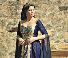"Kösem Sultan - Magnificent Century: Kösem - ""Bloody Moon (Kanli Ay)"" Season 1, Episode 23"