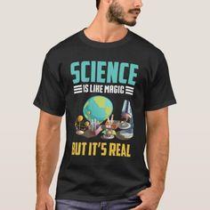 Xmas Shirts, Christmas Shirts, Cool T Shirts, Funny Science Shirts, Science Humor, Dog Design, Tshirt Colors, Fitness Models, Shirt Designs