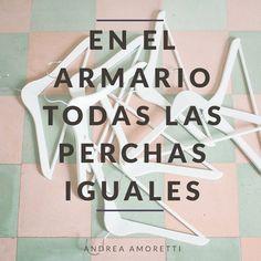 Pista de Estilo 35   Andrea Amoretti - El estilo que te hace feliz