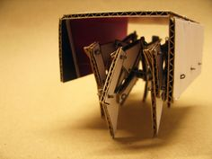 2014-03-26 Strandbeest Paper Model (1).JPG