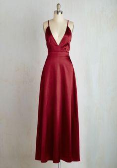 Reading Lady Dress, #ModCloth