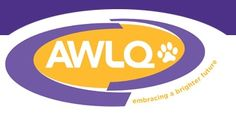 Animal Welfare League | ClubSearch