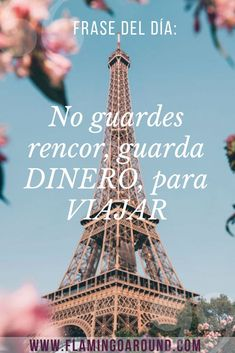 New quotes libros ingles cortas ideas New Quotes, Music Quotes, Happy Quotes, Inspirational Quotes, Motivational Phrases, Positive Attitude Thoughts, Best Friend Soul Mate, Best Travel Quotes, Funny Quotes About Life
