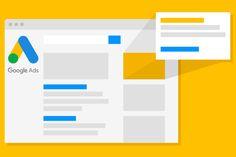 Mobil Uygulama Yapan Firmalar www.min.com.tr/mobil-uygulama-ajansi-izmir #izmirreklamajansı #izmirwebtasarımfirmaları #eniyimobiluygulamayapanşirketler #mobiluygulamayapanfirmalar Clear Browsing Data, Keyword Planner, History Page, Business Articles, Display Ads, Google Ads, Bar Chart, Campaign, Google Search