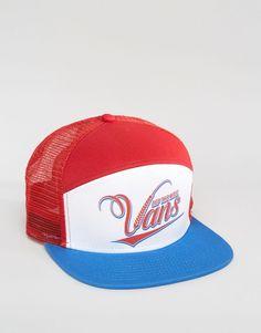 51a500a9251 30 Top Vaporwave Fashion™   Hats images