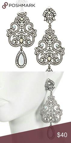 Dgj Sfk Jewelry Earrings