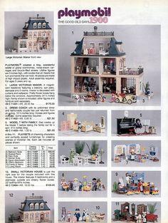 1991-xx-xx Sears Christmas Catalog P364 | Flickr - Photo Sharing!