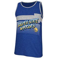 24 Best Golden State Warriors Gear-Summer 2014 images  34b51b01304