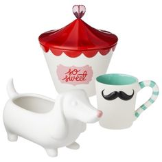 Share the #love: Target's Valentine's Day Collection #valentine #gift
