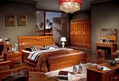 modern contemporary bedroom furniture fascinating solid. Solid Woodedroom Furniture Sets Oak Furniture3 Design Decorating Ideas Literarywondrous Image Fascinating 38 Wood Modern Contemporary Bedroom H