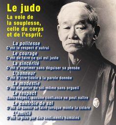 96591572code-moral-judo-jpg.jpg (557×600)