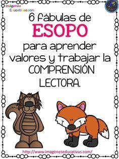Bilingual Classroom, Spanish Classroom, Teaching Spanish, Learning Sight Words, School Items, Learning Quotes, Spanish Lessons, Learn Spanish, Too Cool For School
