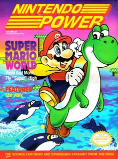Nintendo Power ended in late 2012 :( I subscribed to it all throughout the 90's. I have such fond memories of it. My favorite memory is reading all about the 'upcoming' Super Nintendo and dying for its release.