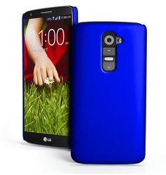 LG L Bello decent phone Lg G5, Mobile Phone Cases, Candy Colors, Plastic Case, 6s Plus, Iphone, Mini, Men Hats, Discount Price