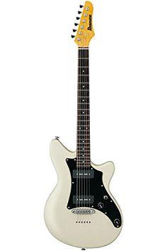 Ibanez / ROADCORE RC1720S AWF アイバニーズ エレキギター Ibanez http://www.amazon.co.jp/dp/B00QDU8FDA/ref=cm_sw_r_pi_dp_gwa-ub0VF8QP5