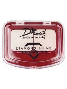 Iluminator Diamond Shine Dynamik - CA8179Iluminator Diamond Shine Dynamik - CA8179, Ladys.ro Diamond, Diamonds