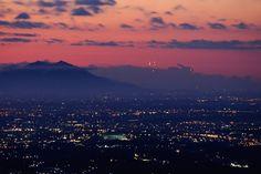 by Takahiro Fujita