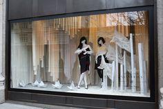 Selfridges Womens Designer Galleries London 13