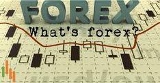 arbitrage in foreign exchange market pdf
