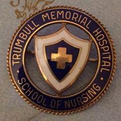 Trumbull Memorial Hospital SON, OH
