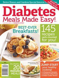 vijaysar diabetes temas de madera tumblr