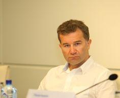 Олег Жеребцов: Мы ментально цепляемся за советский спорт