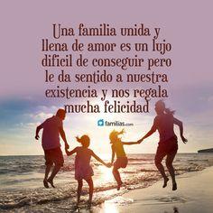 126 Mejores Imagenes De Pareja Amor Y Familia Quotes Love Love Y
