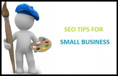 local SEO, local SEO tips, SEO tips for small business --> http://wideinfo.org/local-seo-tips-for-small-businesses/