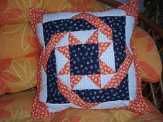 Diaper Bag, Quilting, Blanket, Sewing, Room, Bags, Scrappy Quilts, Handbags, Blankets
