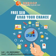 They are updated with the latest as far as SEO trends are concerned and also know the best tactics and strategies that would make your business grow and help your company acquire more local presence and visibility. Responsive Web Design, Search Engine Marketing, Google Ads, Delhi Ncr, Seo Tips, Business Website, Seo Services, Web Development, Internet Marketing