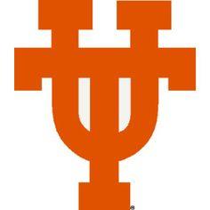 Lennon-university of texas logo images - Bing Images