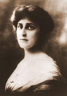 Crystal Eastman - Wikipedia, the free encyclopedia