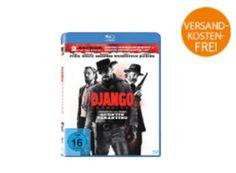 """Saturn: Blu-rays für 6,99 Euro frei Haus, DVDs für 4,99 Euro https://www.discountfan.de/artikel/technik_und_haushalt/saturn-blu-rays-fuer-699-euro-frei-haus-dvds-fuer-499-euro.php Ausgewählte Blu-rays sind bei Saturn ab sofort für 6,99 Euro frei Haus zu haben, DVDs gibt es für je 4,99 Euro mit Versand. Mit dabei sind Top-Titel der letzten Jahre wie """"Django Unchained"""", """"White House Down"""" und """"Captain Phillips"""". Saturn: Blu-rays für 6"""
