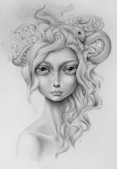Mandy Tsung   Art&Tatucya