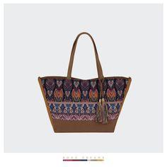 Debenhams, Tote Bag, Bags, Fashion, Handbags, Moda, Fashion Styles, Totes, Fashion Illustrations