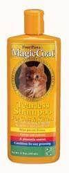 Extra: Four Paws Cat/Kitten Tearless Shampoo   Cat   Pet Supermarket