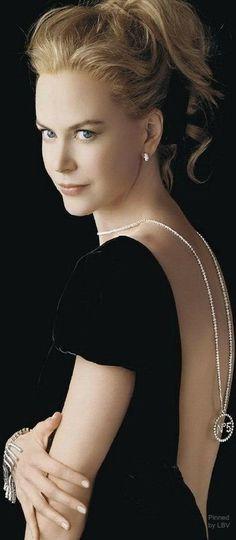 Chanel Ad | LBV