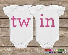 ૐƸ̵̡Ӝ̵̨̄Ʒツ♥ღPreparing twins for first day of schoolƸ̵̡Ӝ̵̨̄Ʒツ♥ღ