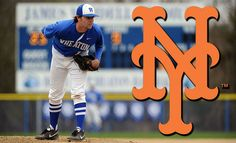 Astromets Mind: Mets 2014 College Free Agent Mike Gibbons to Make ...
