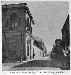 Old Pictures, Ideas Para, Louvre, Building, Painting, Travel, Vintage, Curiosity, Santiago