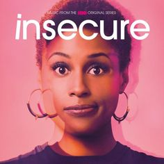 I've been a fan of Issa Rae since Misadventures of Awkward Black Girl was a webseries. I knew (of) her way back when... I haven't read the…