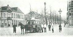 1900 Stationplein
