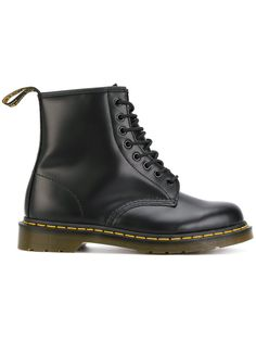 DR. MARTENS DR. MARTENS - SMOOTH BOOTS . #dr.martens #shoes #