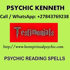 Tarot Card Reading Spell, Call / WhatsApp: +27843769238