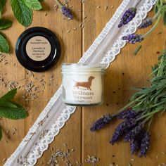 Using soy wax, essential oils, cotton wicks and absolutely no additives we can give you a candle suitable for vegans and everyone else who shares our values. Vegan Candles, Mollie Makes, Handmade Candles, Vegans, Scented Candles, Wax, Lavender, Awards, Essential Oils