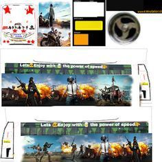 Bus Games, Truck Games, Bus Travel, New York Travel, Bus Cartoon, Star Bus, Phone Wallpaper Images, Eagle Wallpaper, Iphone Wallpapers